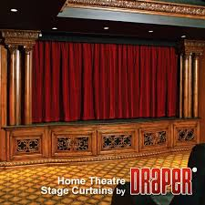 164 best theatres images on pinterest theatre theater and opera