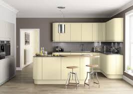 images about kitchen layout on pinterest u shaped layouts and idolza