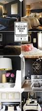 fascinating how to clean flat black paint walls the wall paint