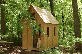 tiny house on blocks tiny house blog
