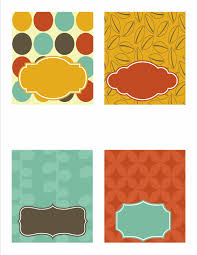 thanksgiving dinner place cards free thanksgiving party printables set 1 second chance to dream