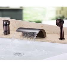 Roman Tub Faucet Bronze 41 Best Roman Tub Faucet Images On Pinterest Roman Tub Faucet