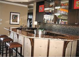 home bar interior 15 best home bar ideas and inspirations home interior help