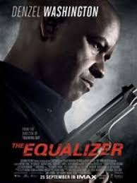 hq download watch the equalizer online in hd dvdrip avi