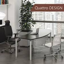 mobilier bureau modulaire mobilier de bureau modulaire meuble de bureau modulaire spark