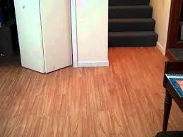 traffic master laminate flooring fabulous cleaning laminate floors