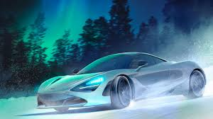 descubre el project cars 2 review bu