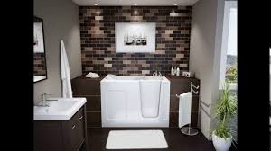 bathrooms designs for small spaces modern bathroom designs for small spaces boncville com
