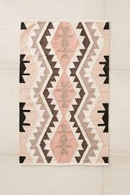 Aztec Style Rugs The 25 Best Aztec Rug Ideas On Pinterest Bohemian Rug Kitchen