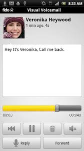 at t visual voicemail apk visual voicemail plus android apps on play