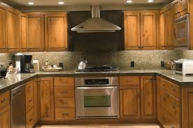 build your own kitchen cabinets cost home design ideas