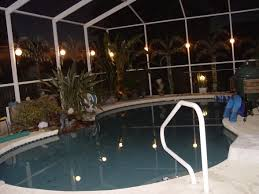 Lanai Design Best 25 Lanai Design Ideas On Pinterest Pool Decor Ideas Pool