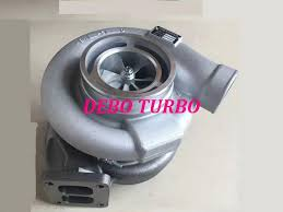 ford truck diesel engines get cheap ford truck diesel engines aliexpress com