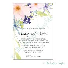 Arangetram Invitation Cards Samples Graduation Party Invitation Templates Putput Info