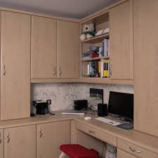 Office Furniture Storage Solutions by Home Office Furniture Kent Made To Measure Furniture Storage