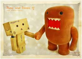 wallpaper danbo couple collection danbo 40 images by chichik favim com