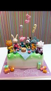 125 best peppa pig images on pinterest biscuit crafts and peppa pig