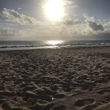 secrets maroma beach riviera cancun 387 photos u0026 67 reviews