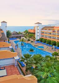 iberostar abrirá un hotel en santa eulària ibiza en 2016 y otro