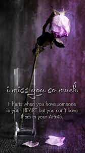 missing you thanksgiving quotes i miss you so much pictures photos and images for facebook
