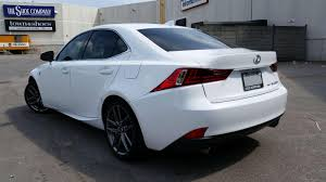 lexus is 200t vs is250 can toronto fs 2014 lexus is250 awd f sport fully equipped