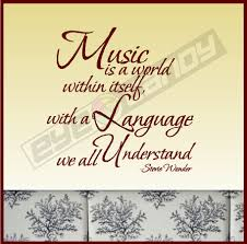 quotes about music on piano piano shannon janssen piano studio