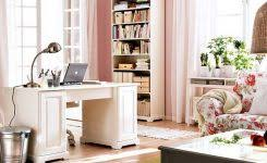 Welcome Home Decorations Welcome Home Decoration Ideas Of Goodly Ideas About Welcome Home