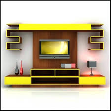 articles with simple tv cabinet designs tag excellent simple tv