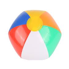 compare prices on inflating beach ball online shopping buy low