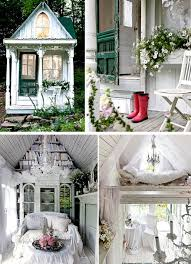 tiny victorian home 20 tiny homes that make the most of a little space bored panda