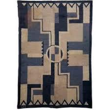 Carpet Rug Org Carpet Art Deco International Inc Thesecretconsul Com