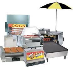 hot dog machine rental 216 800 6083 balloons cleveland oh balloon delivery cleveland