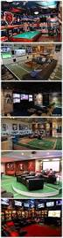 17 best images about the man cave masculine decor ideas on