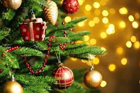 how will you spend christmas the new times rwanda