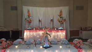 dezign on a dime llc lansing bridal show