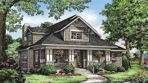 one craftsman bungalow house plans 3 12 ingenious inspiration ideas one level bungalow house plans