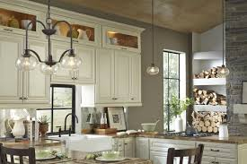 Craftsman Style Lighting Dining Room what is your lighting style u2013 galaxie lighting