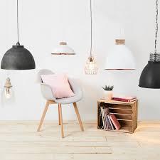 Stylische Esszimmerlampe Leuchten Design Leuchten Online Kaufen Butlers