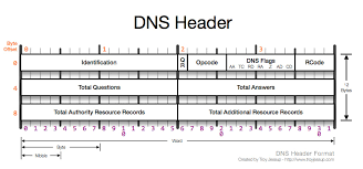 How Dns Works by How Works Server Sandbox