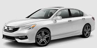 honda accord com color options and trim levels of the 2017 honda accord
