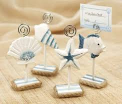 beachy wedding favors wedding favor ideas theme weddingplusplus