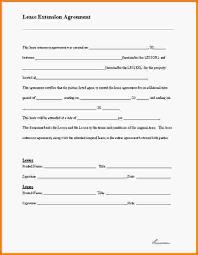 free printable rental agreements free printable rental lease