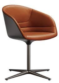 Armchair Ottoman 1181 Best Furniture Sofa Chair Ottoman Stool Images On Pinterest