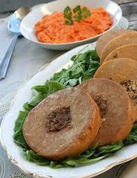 vegan thanksgiving dinner featuring tofurky roast ad vegan