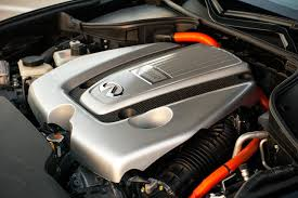 lexus rx 450h 2013 gas mileage ariel atom fuel economy johnywheels com
