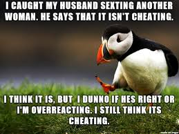 Memes About Sexting - sexting meme on imgur
