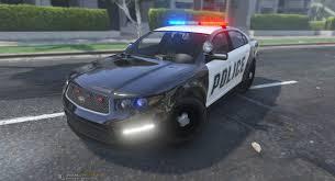 Dodge Challenger Police Car - 2006 dodge challenger gta5 mods com