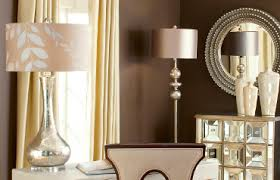 Dining Room Ceiling Lights The Lighting Outlet Ny Lighting Fixtures For The Home