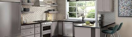 Kraftmaid Bathroom Cabinets Kraftmaid Cabinets Beautiful Tourism