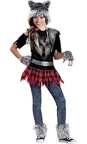 werewolf costumes for kids u0026 adults werewolf halloween costumes